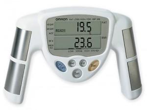BF analizator 300x225 Procenat telesne masnoće