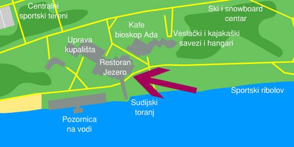 Izvor: adaciganlija.rs